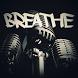 Breathe - Smart composer pack for Soundcamp