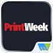 PrintWeek India by Magzter Inc.