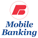 PB Mobile Banking by Plaquemine Bank and Trust Co