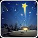 Postales Cristianas de Navidad by MDQ Free Premium Apps