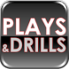 Plays & Drills by Full Court Basketball