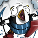 Penguin Rush by One Game Limited