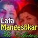 Lata Mangeshkar Hit Songs by Revenant Apps