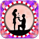 Romantic Love Ringtones by Winzam Dev
