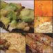 Chicken Cheese Stuffed Shells 30+ by mentari studio