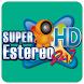 Super Estereo 94.7 HD by Servicios Profesionales Bolivia - Rodrigo MallquiP