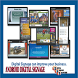Digital Signage Software by Digital Signage Solutions