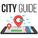 JAMTARA - The CITY GUIDE by Geaphler TECHfx Softwares and Media