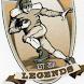 Legends Taphouse & Grill by Legends Taphouse & Grill