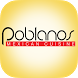 Poblanos Mexican Cuisine by Total Loyalty Solutions