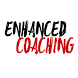 Enhanced Coaching by TRAINERIZE