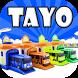 Tayo Rush by VOC Studios