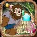 Super Marble Blast by Plantapp