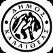 Δήμος Καλλιθέας by ENGINIUS Single member P.C.