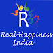 Real Happiness India