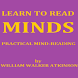 Learn to Read Minds FREE BOOK by FREEBOOKS Editora
