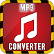 Tube Video MP3 CONVERTER & CUT by YamiAmi