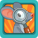Kiddy Games by Education Bangkok Metropolitan Administrator