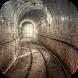 Escape Games - Bunker Escape