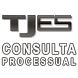 Consulta Processual TJ-ES by Publiquei - Marketing Inteligente