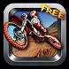 Dirt Bike by Brolicious Games