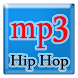 Hip Hop Songs Music by charliechristytaylor