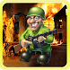 Commando Army Soldiers Mission by Fun games for kids