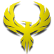 ReBorn Gold - CM11 Theme by Primokorn