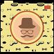 Styles Mustache Cam Editor by Rii App