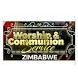 WCS Zimbabwe