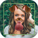 Snap Filters For Face Swap by appfissa