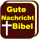 Gute Nachricht Bibel GNB by MIKIMWASH APPS