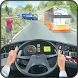 Coach Bus Simulator Parking by Bleeding Edge Studio