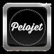 Peluquería Pelojet by Código 6