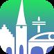 Schwerte APP: News,Events&Service für meine Stadt