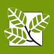 MyFSB Banking App