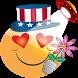 Picture Emoji-Photo Editor App