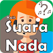 Kuis Suara Nada by DKN Mobile