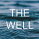 The Well - A Vineyard Church by echurch