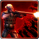ReKillers : Zombie Defense by Fossil Software