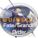 Guide For FATE/GRAND ORDER by irondroidhand