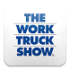 The Work Truck Show 2016 by Guidebook Inc