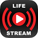 LIFE Stream Media by LIFE Leadership Developers