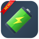 Doctor Battery Saver x2 by Lucino