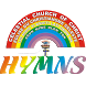 CCC Hymn Book by XConcept Technologies