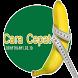 cara memperbesar & memperkuat by cplsoft.developer