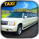 Taxi 2017: Crazy Limo Taxi by MobilePlus