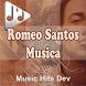 Romeo Santos - Imitadora Musica by Music Hits Dev
