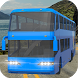 Modern Offroad Bus: Uphill Tourist Drive by Modern Warfare Studio