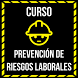 Prevención Riesgos Laborales by Proyectar Learning Company